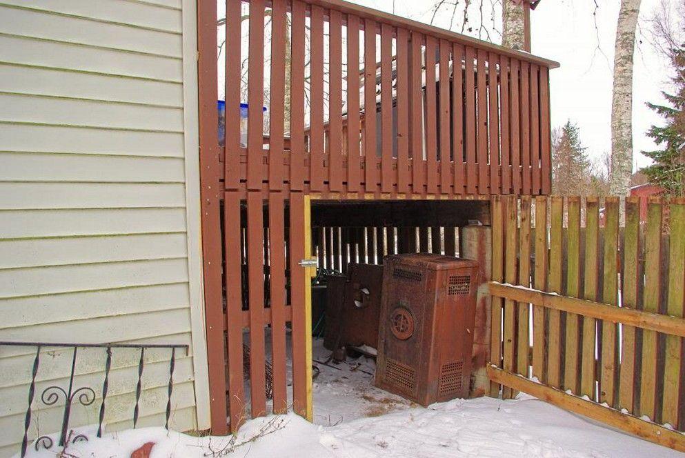 Under Deck Storage Doors Deck Storage Under Deck Storage Building A Shed