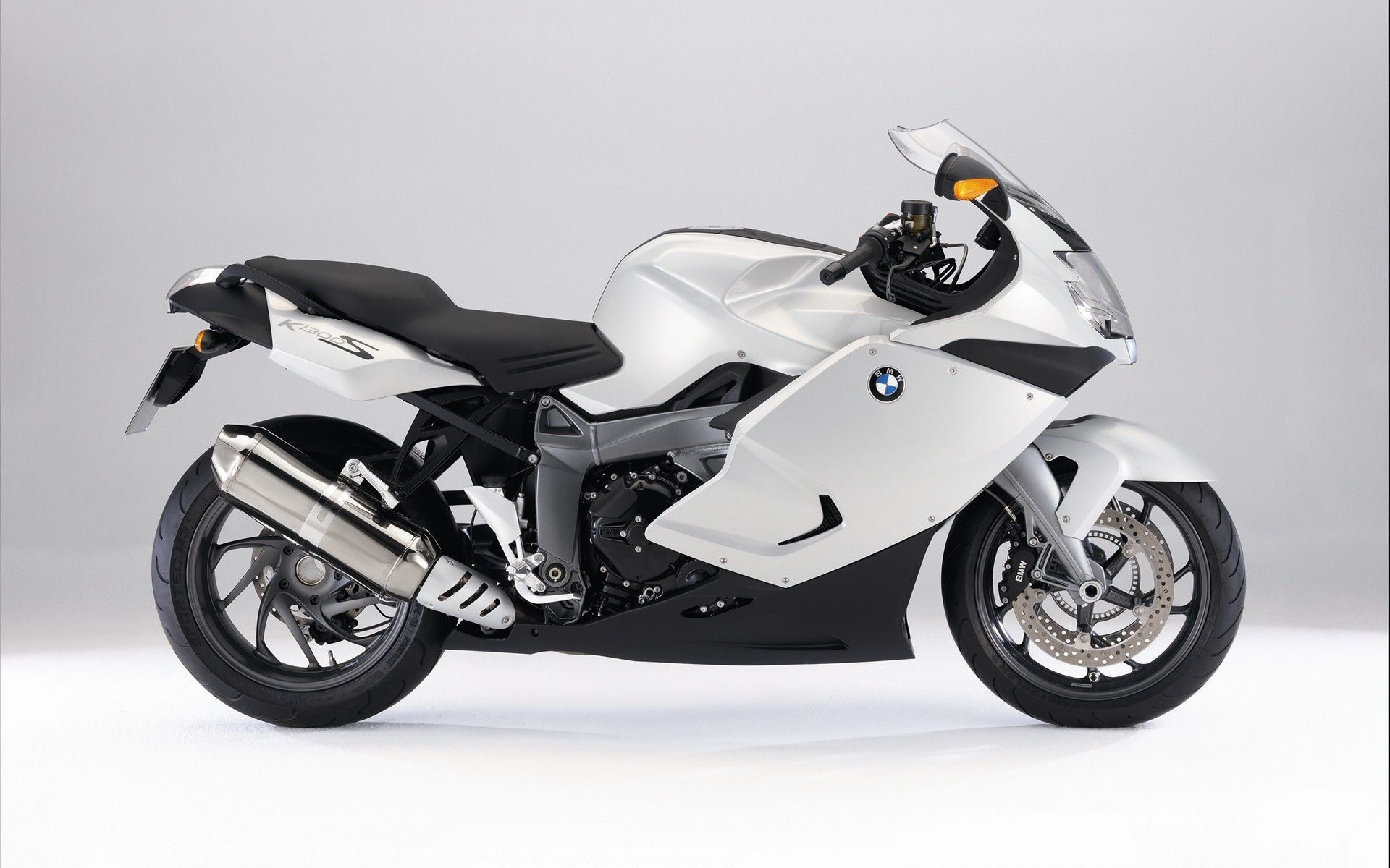 Bmw Bikes Price List Bmw Bikes 2015 Bmw Bikes Accessories With