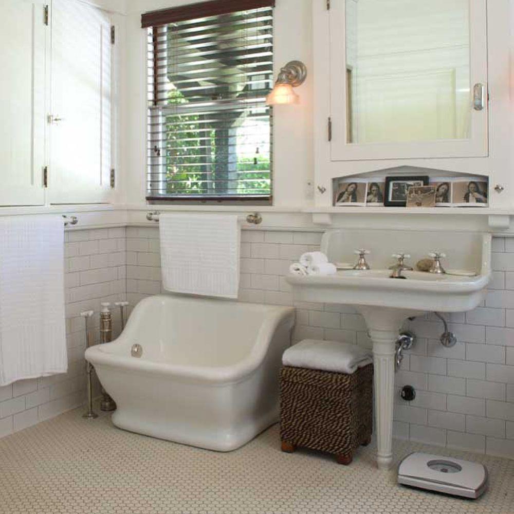 best bathroom res lovely liltigertoo with contemporary unique hi pedestal ideas of sink storage
