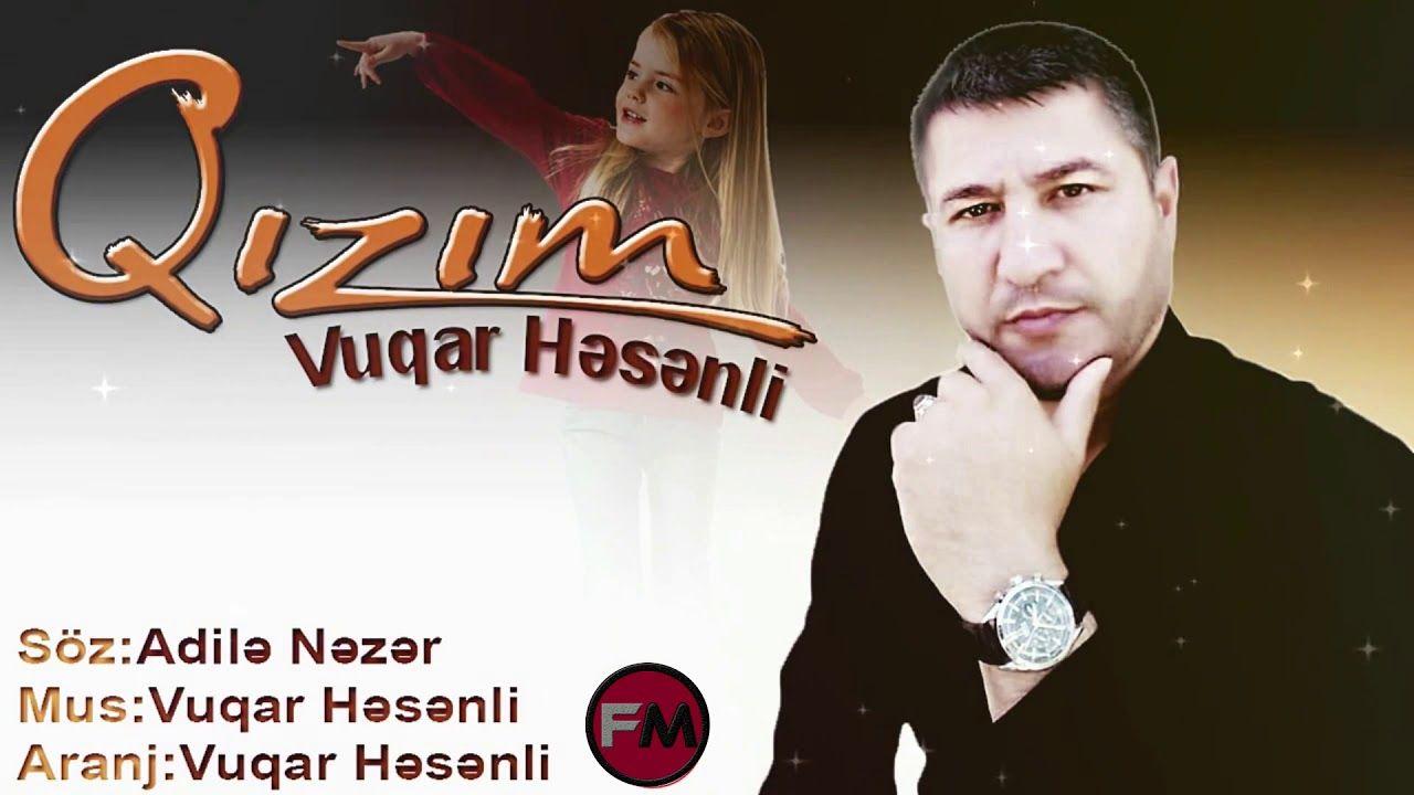 Vuqar Hesenli Gozəl Qizim 2019 Super Dinlemeli Mahni Company Logo Super Tech Company Logos