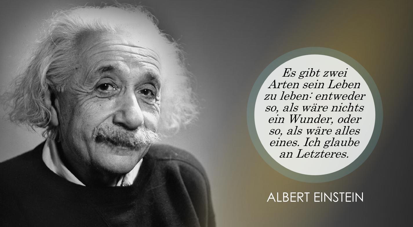 Es Ist Meine Entscheidung Wie Ich Mein Leben Wahrnehme Bin Ich Neugierig Auf Einstein Zitate Zitate Von Albert Einstein Albert Einstein Zitate