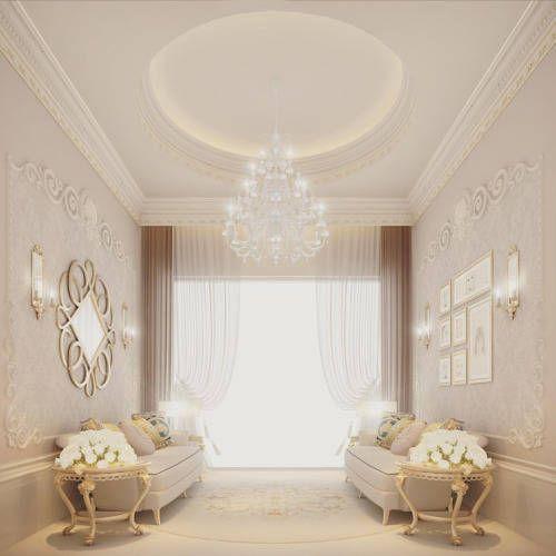 Living Room Designs In Dubai classic living room photos: interior design & architectureions
