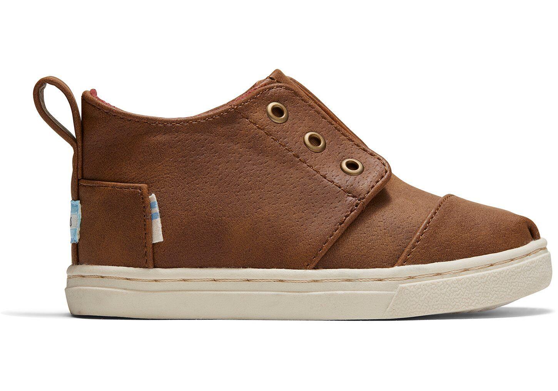 Tiny toms, Toms kids shoes, Kid shoes