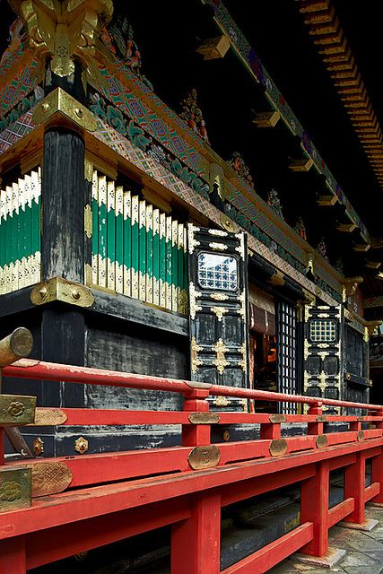 Nikko, Tochigj, Japan ------------- #japan #japanese