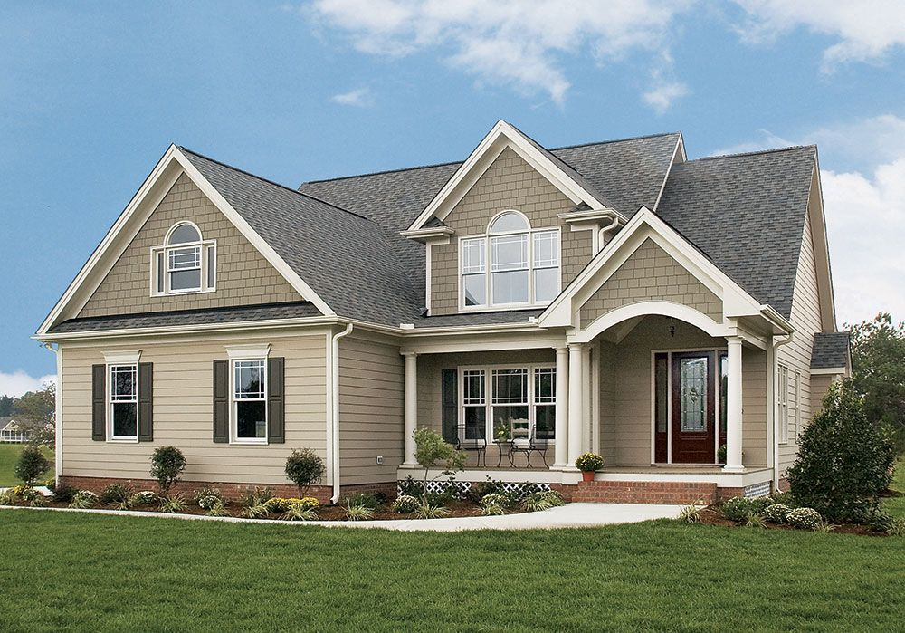 The Dayton Plan 1008 Low Maintenance