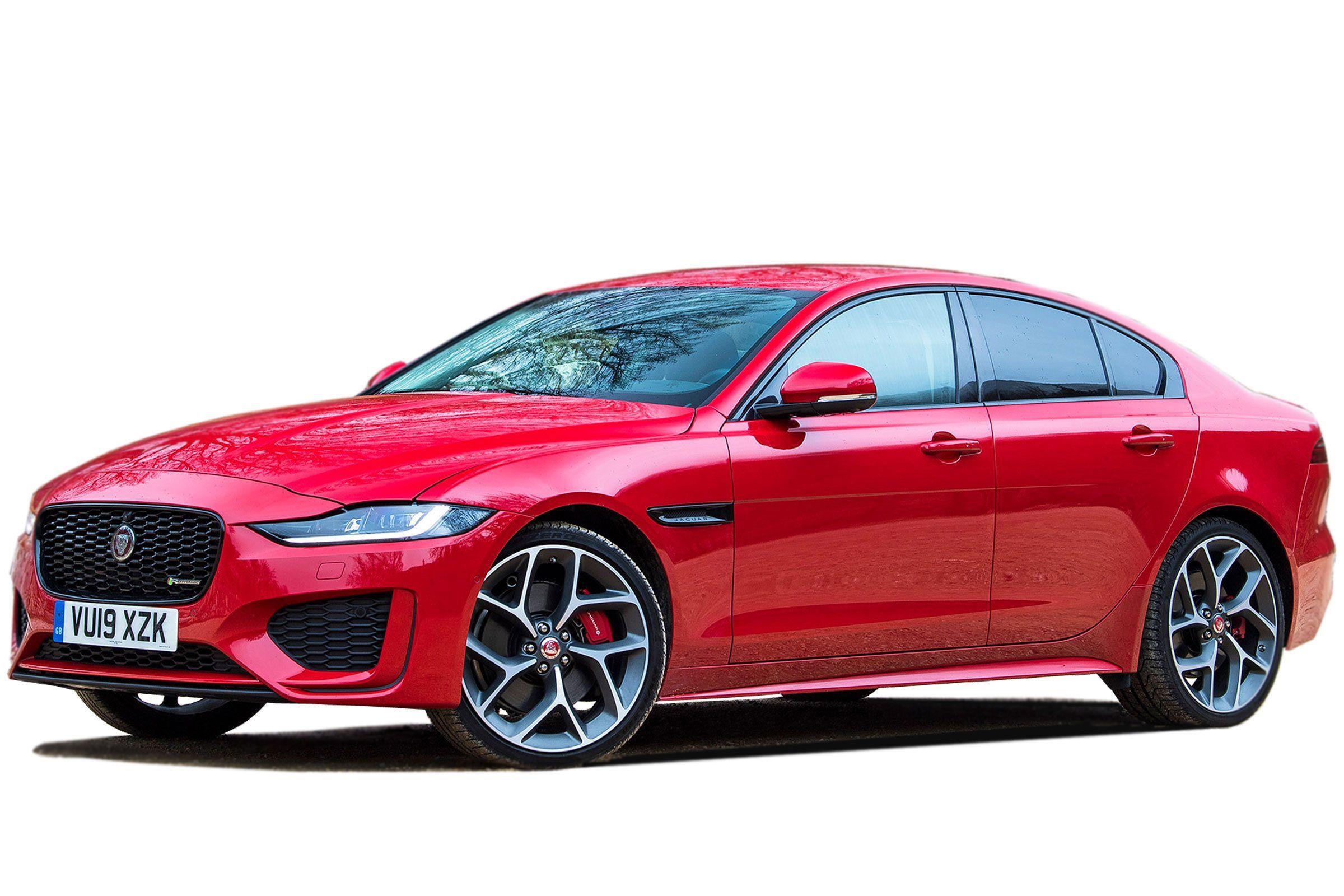 2020 jaguar xe sedan price in 2020 jaguar xe jaguar xf