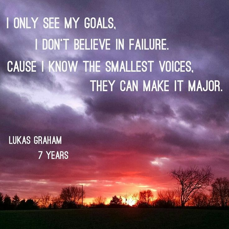 Inspiring Song Lyrics: 7 Years Lukas Graham Quotes Tumblr - Cerca Amb Google