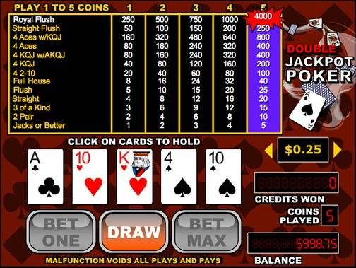When is the best time to play poker in a casino gambling lawrenceburg indiana