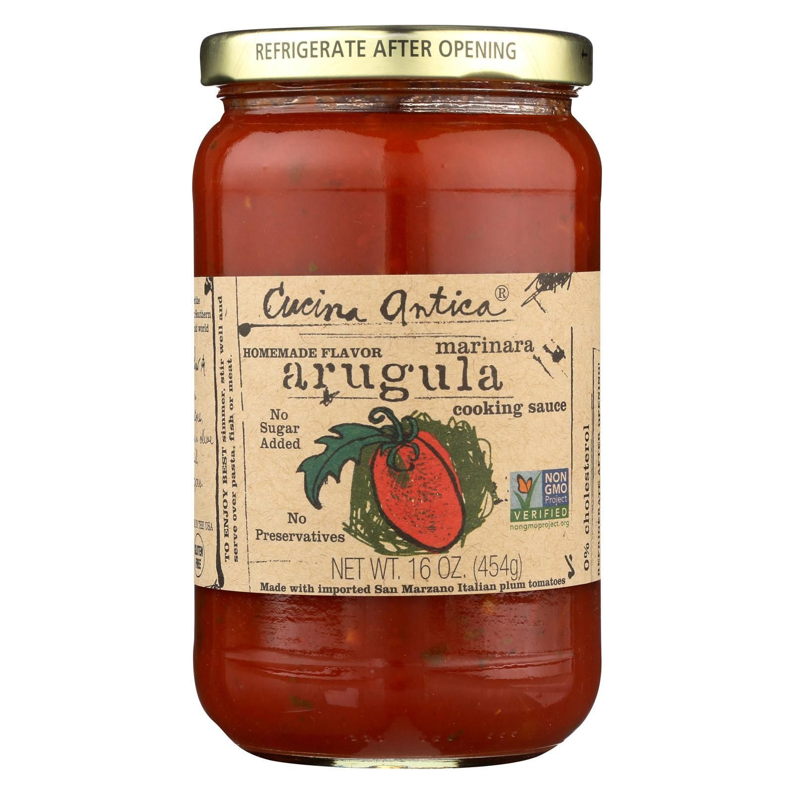 Cucina Antica Low Fat Italiano 7 Low Carb Spaghetti Sauces To Buy When You Can T Deal With Making