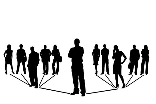 Networking is one of the most important aspects of a profession. Look here for articles and quick tips about the Do's and Dont's