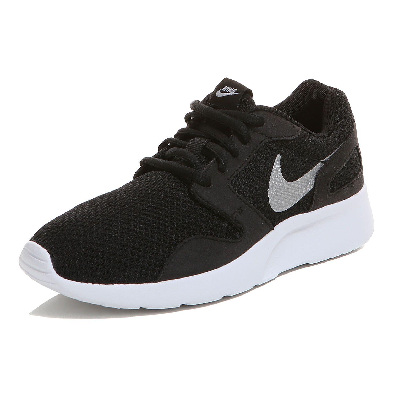 Nike | KAISHIRUN Sneaker Damen | schwarz | http://www ...