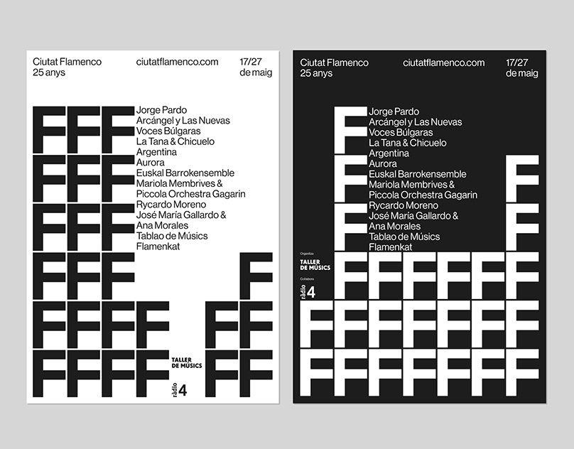 Victoria Studio On Behance Behance Graphic Design Studios Poster Design