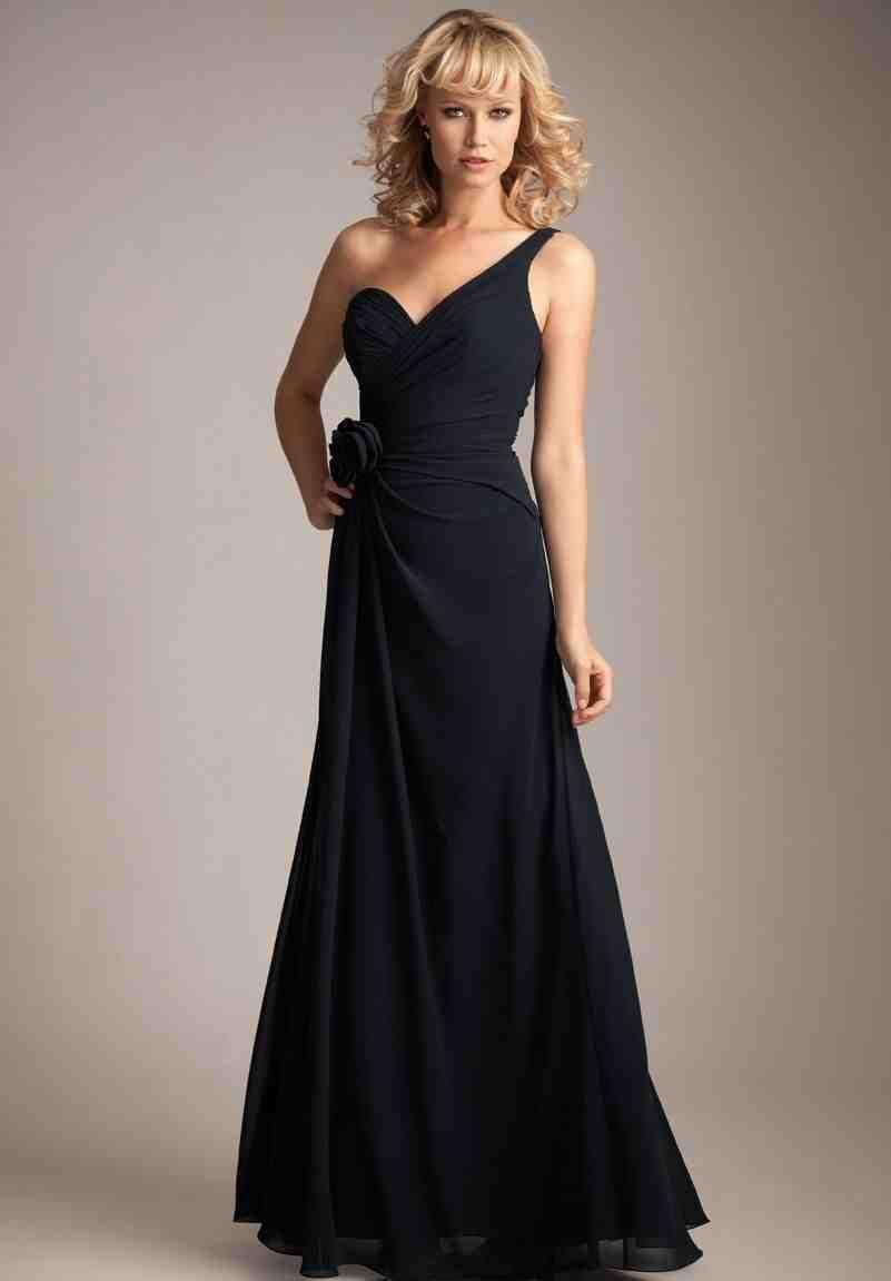 Long bridesmaid dresses long bridesmaid dresses pinterest long long bridesmaid dresses ombrellifo Gallery