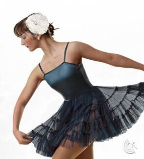 Curtain Call Costumes® - Expressive WASH!!!!!!!!!!!!   -opening ballet costume for recital 2014 but in champagne -