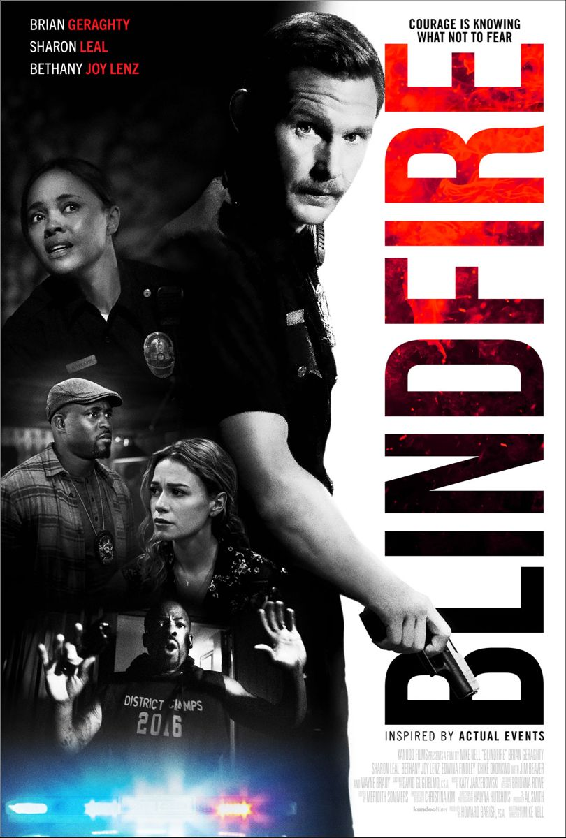 Blindfire Movie Subtitles Streaming Movies Now And Then Movie