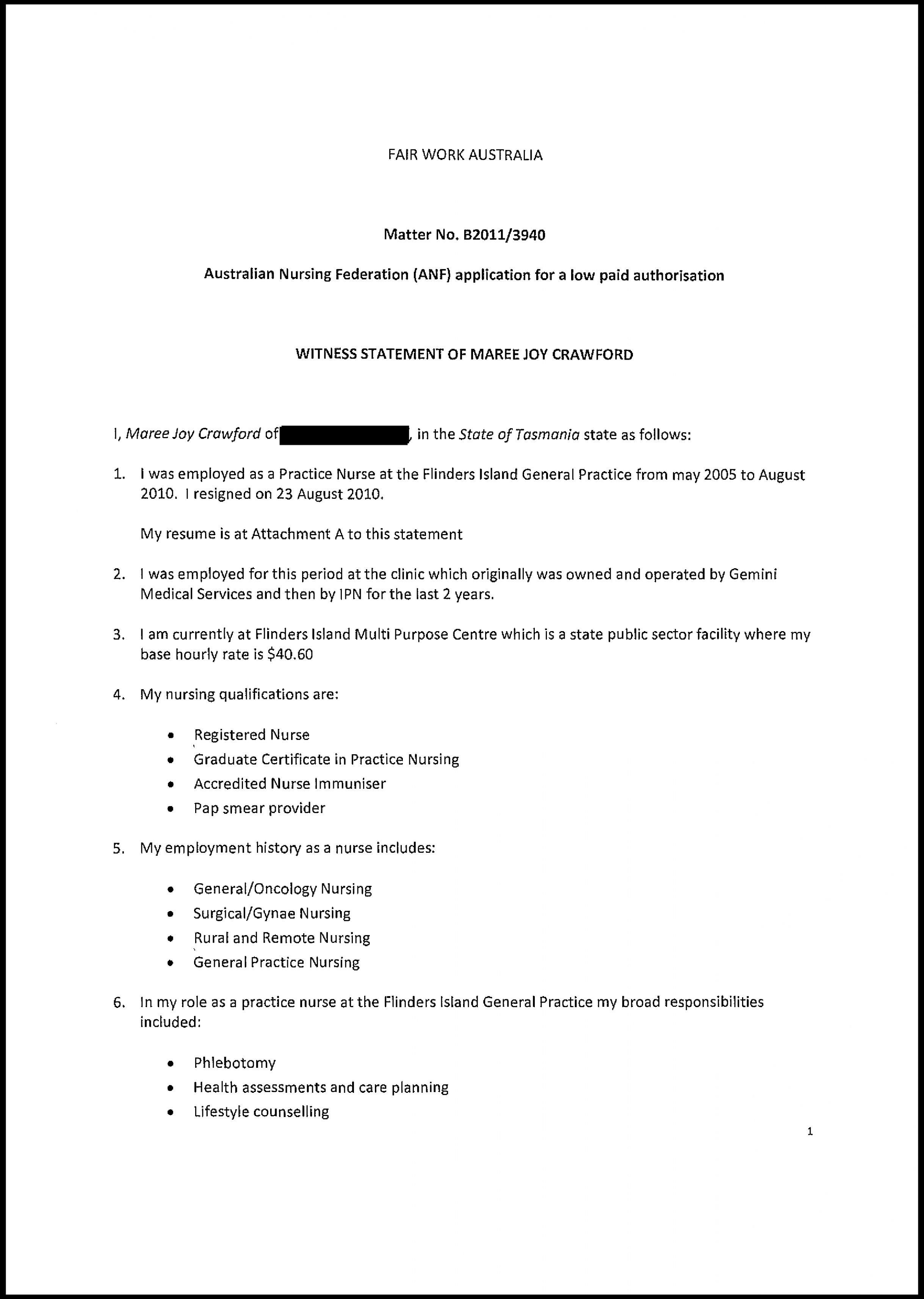 Technician Resignation Letter Two Weeks Notice Template