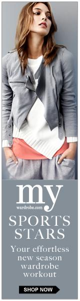 my-wardrobe.com - womens 160x600