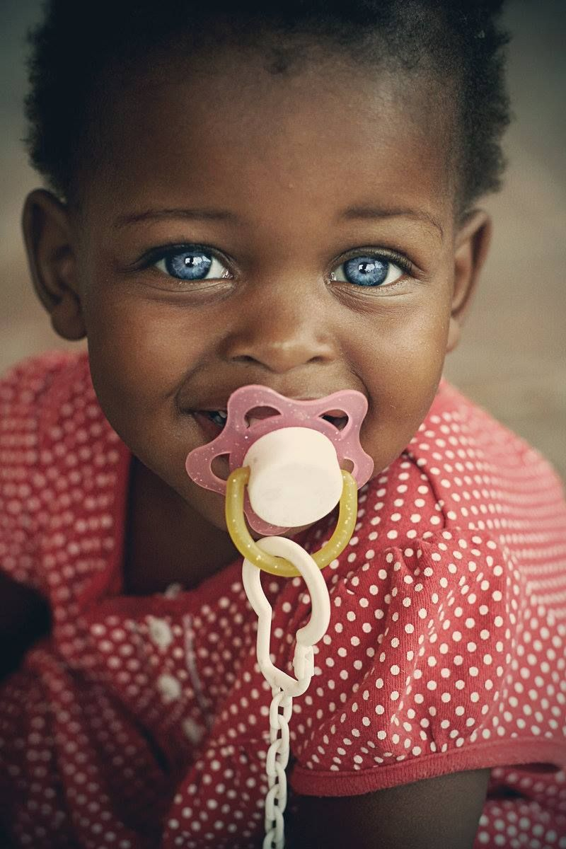 sweet, precious beauty