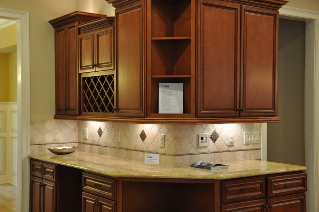 Kitchen Cabinets Dealers