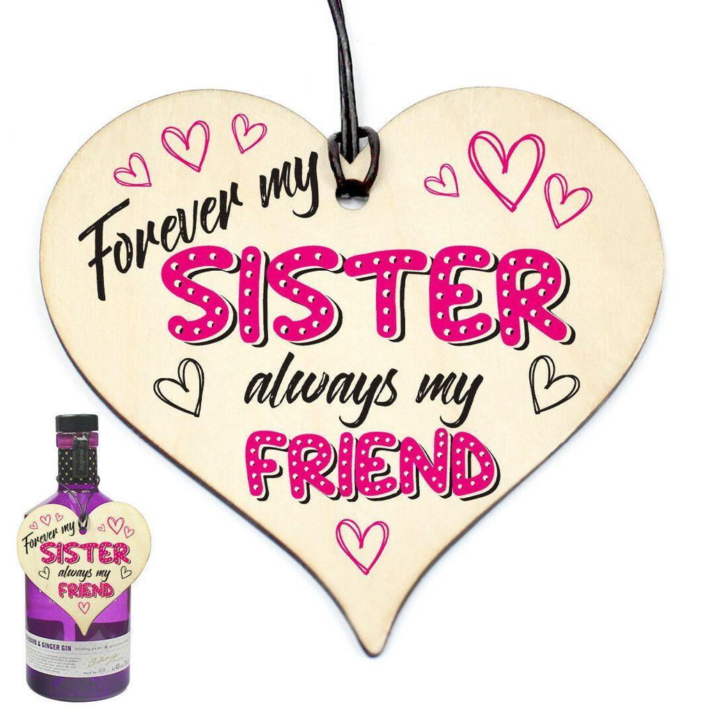 #905 My Sister