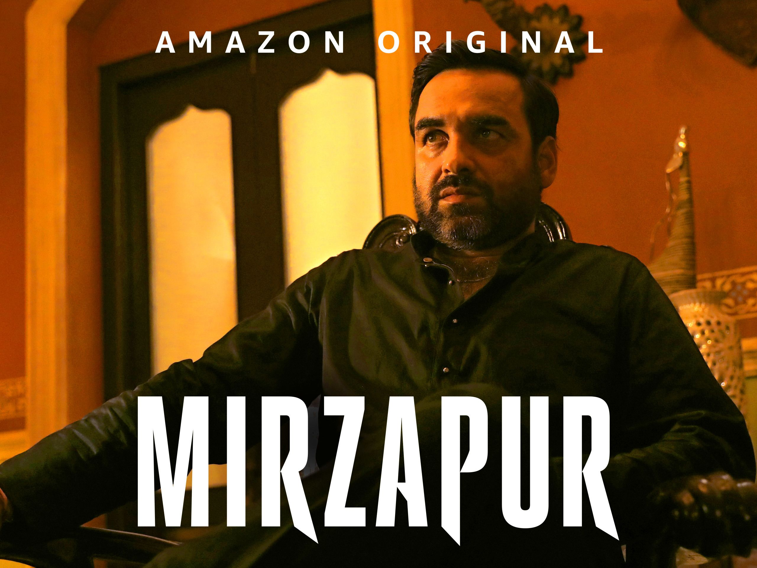 Amazon Com Watch The Widow Season 1 Prime Video Prime Video