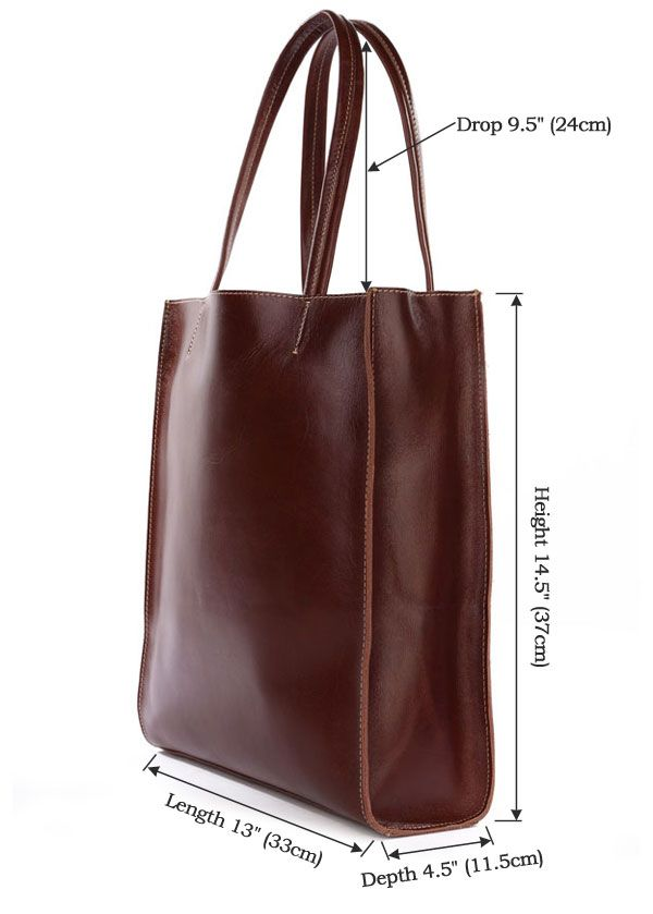 Leather Bag Pattern Google Search Leather Handbag Patterns