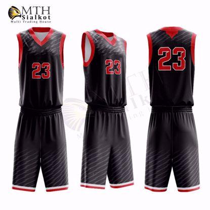 Show Details For Girls Basketball Uniforms Basketball Clothes Basketball Uniforms Youth Basketball