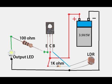 Risultati immagini per 69 led emergency light schematic fai da te risultati immagini per 69 led emergency light schematic ccuart Choice Image