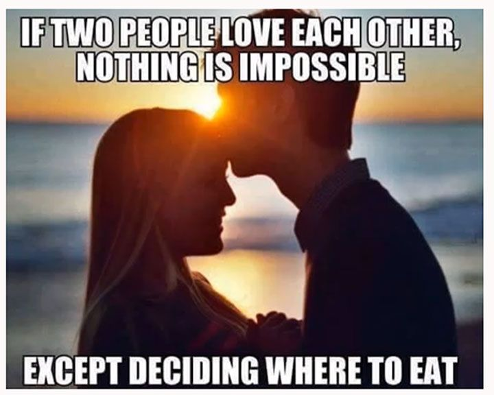 Funny Memes About Making Love : 62 memes that will make your day a whole lot better memes funny