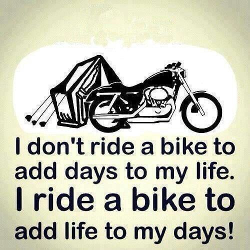 Ride On Bike Riding Quotes Riding Quotes Biker Quotes
