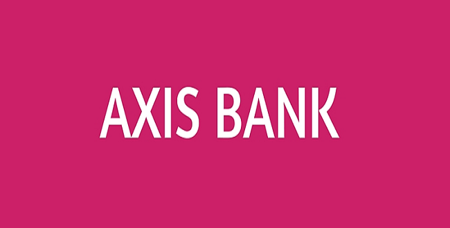 Axis Bank Form Filling Outsourcing Projects Axis Bank Investing Executive Jobs