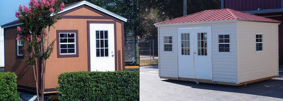 storage sheds florida aluminum garden sheds florida - Garden Sheds Florida