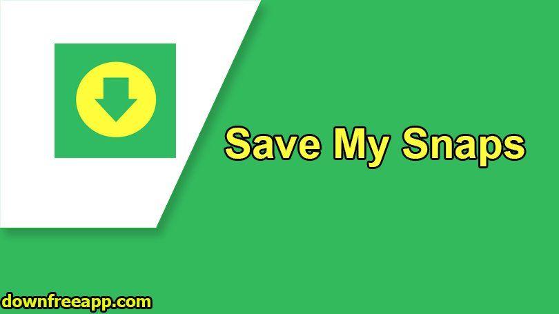 تحميل برنامج حفظ مقاطع سناب شات للايفون Save My Snaps مجانا هو برنامج مجاني يمكن المستخدمين القدرة لـ حفظ مقاطع السناب ل Love Smile Quotes Smile Quotes Quotes