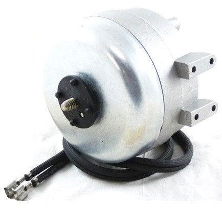 Berko 3900-2008-001 Motor