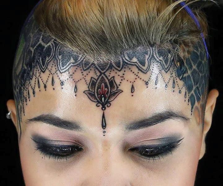 97 Jaw Dropping Henna Tattoo Ideas That You Gotta See: Pin By Sara Rodriguez On 2019