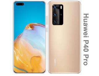 Huawei P40 Pro Els Nx9 Els N04 هواوي بي ٤٠ برو هواوي بي40 برو هواوي Huawei P40 Pro هاتف جوال تليفون هواوي بي40 برو Huawei P40 Pro Huawei P40 Phone