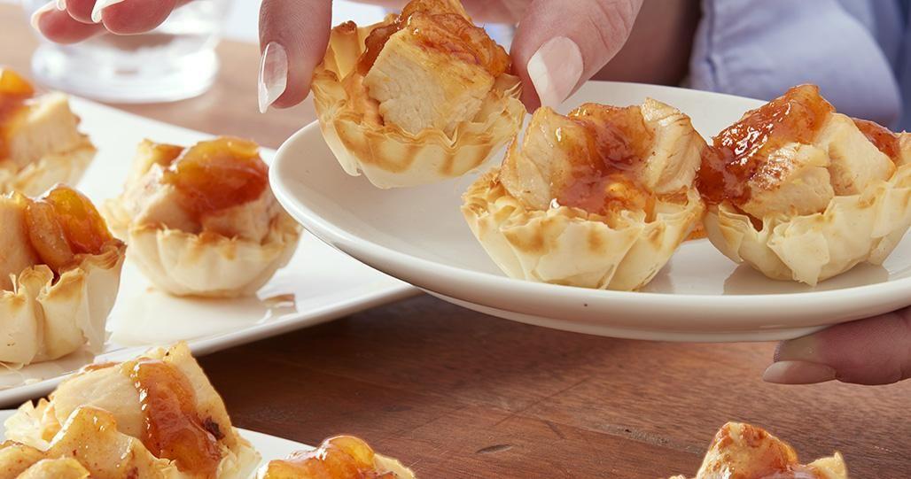 philadelphia cream cheese chicken recipes oven