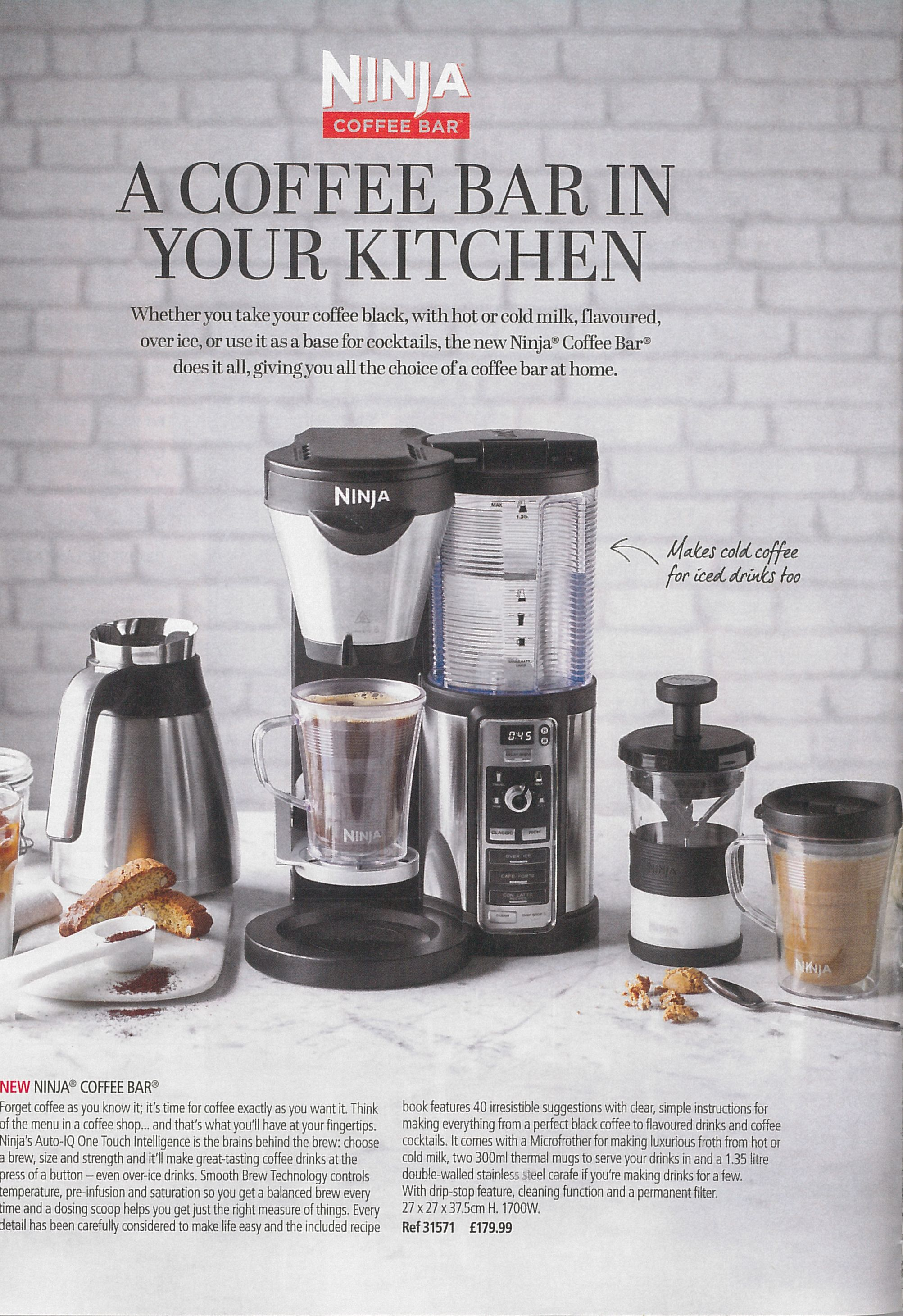 Pin by Alex Smith on Housewares Review Good Level