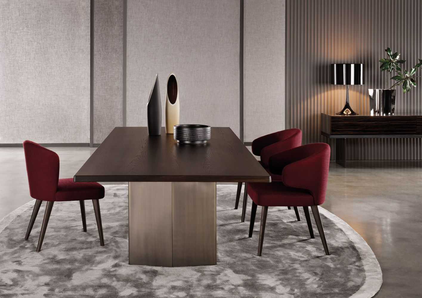ASTON DINING_02 · Dining TablesDining RoomsDinning ... Part 33
