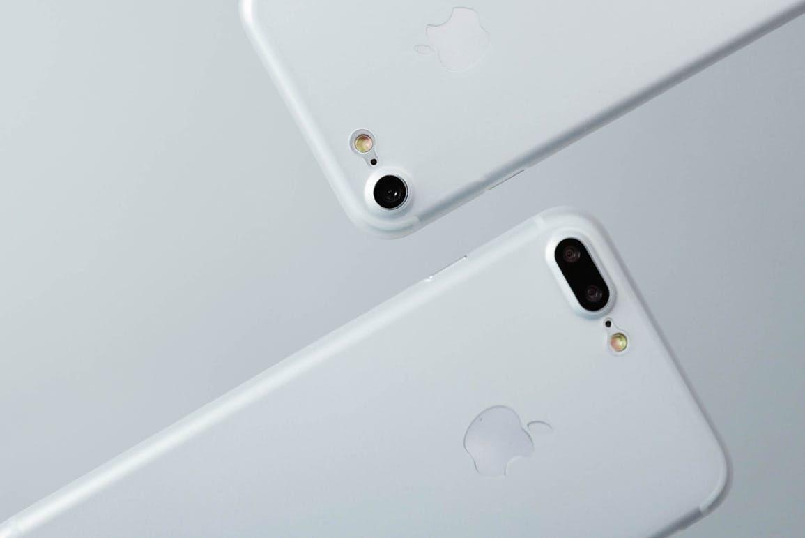 Super Thin Iphone 7 Case Iphone 7 Cases Iphone Iphone 7 Design