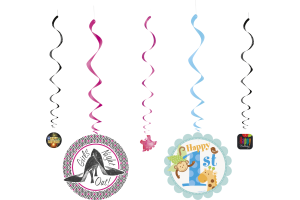 Cheap Party Supplies Party Decorations Party Supplies Party Themes