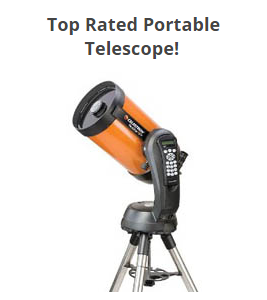 The Celestron 130 SLT is an excellent and affordable telescope, one of my best purchases so far, my kids love it and it still works as good as the day it arrived! please visit my blog where I show you it's amazing features! http://toptelescopestoday.com/celestron-nexstar-130-slt-showcase-a-great-home-telescope-for-kids/