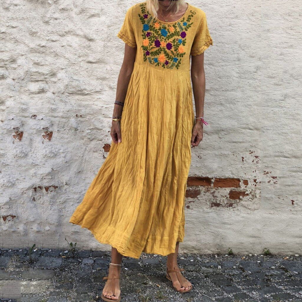 billig kleiderkaufen sie direkt vom lieferanten in china