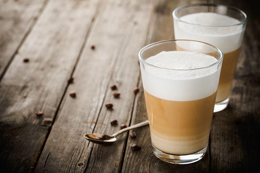 7 receitas que têm o café como protagonista | Latte ...