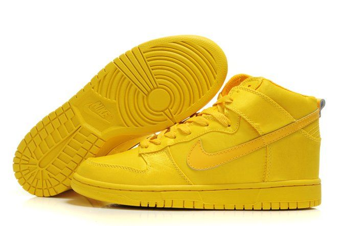 nike yellow shoes. nike yellow sneakers - Пошук google shoes s