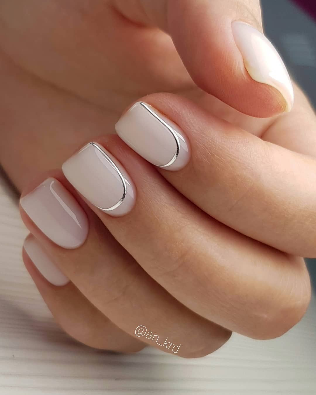 128 Spring Light Color Square Acrylic Nails Designs Square Acrylic Nails Acrylic Nail Designs White Tip Nail Designs
