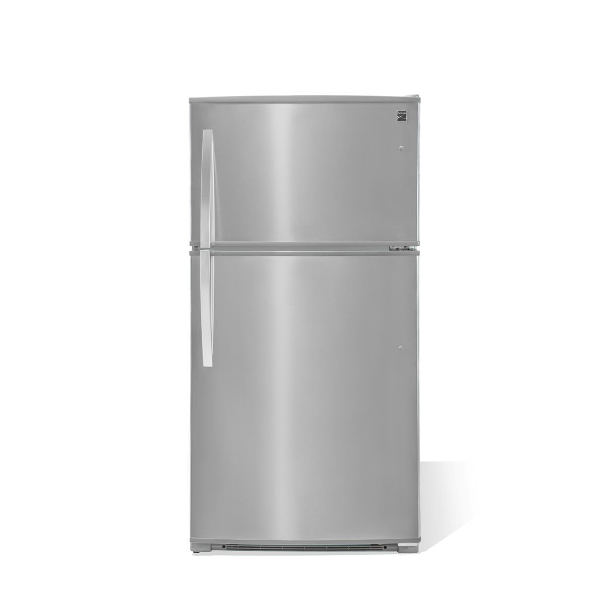10 Functional Counter Depth Refrigerator Reviews Top Choices For