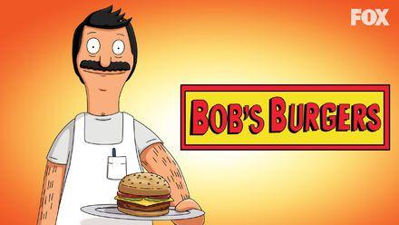 check out bob s burgers on netflix muses pinterest netflix
