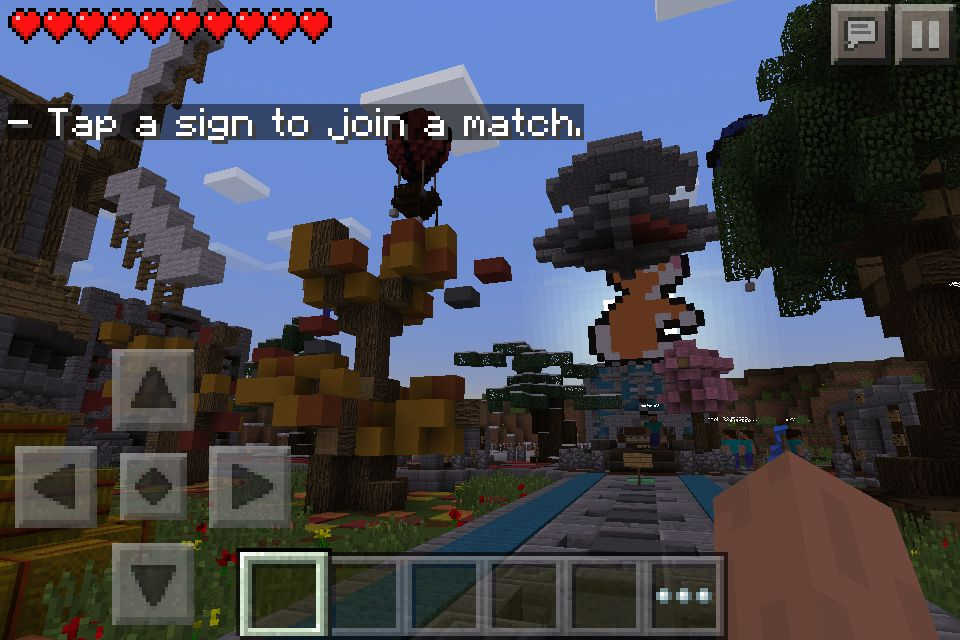 Come Find Me On This Hunger Games Server Ip Sg43 Lbsg Net My Gamertag Kayakgod2000 Hunger Games Movie Posters Minecraft