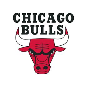 Chicago Bulls Logo Vector Download Brandeps Chicago Bulls Logo Chicago Bulls Bull Logo